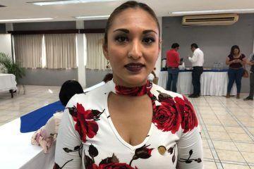Aumenta las solicitudes de renta y compra de departamentos y viviendas en Chetumal