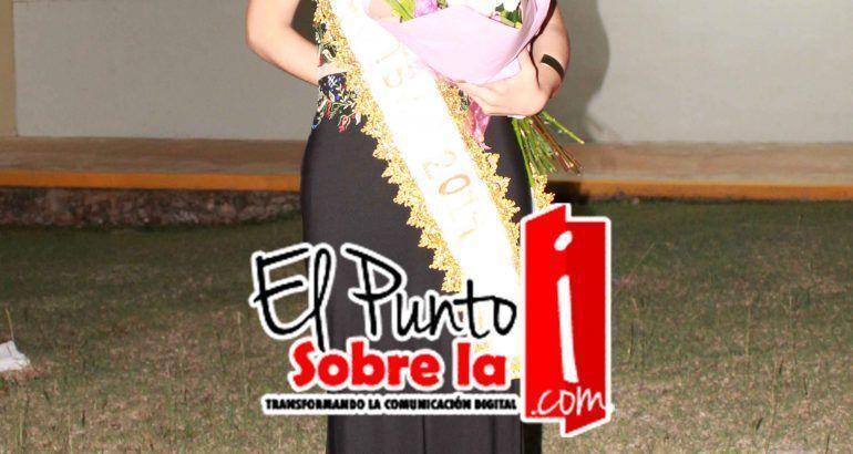 Diana Monserrat hasta Torreón Coahuila