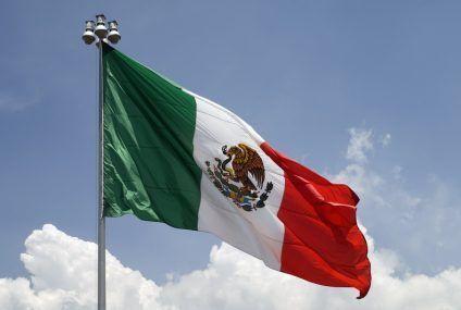 El doctor Felipe Reyes impartirá una conferencia sobre la bandera mexicana