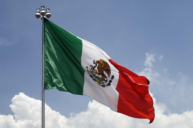 México debuta contra Italia en el FIVB Beach Volleyball Chetumal - Elpuntosobrelai.com