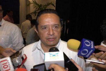Por denuncias presentadas contra ex funcionarios, se ha recuperado alrededor de 100 millones de pesos