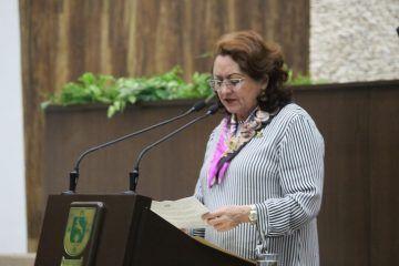 Darán derecho a los yucatecos de poder destituir a representantes de elección popular