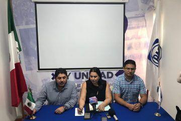 En manos de los diputados federales reducir el IVA en Quintana Roo