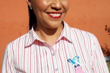 Con 60 millones de pesos ponen en marcha Hospital comunitario de Nicolás Bravo