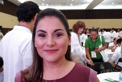Se desconoce presupuesto de turismo para la zona sur de Quintana Roo