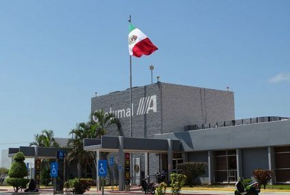 Quinta potencia económica, meta de Quintana Roo