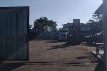 Amex Eco Solutions incumple contrato con el Ayuntamiento de Othón P. Blanco