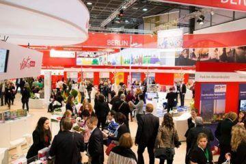 El Caribe Mexicano participa en la 53 edición de la Feria Turística ITB de Berlín