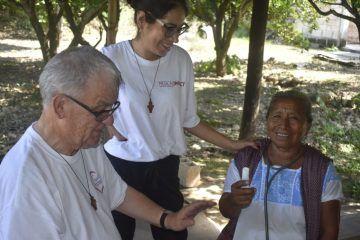 Jornadas de salud gratuitas y especializadas en cuatro municipios de Yucatán, del 4 al 15 de marzo