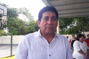 Delincuencia organizada extorsiona y amenaza a maestros