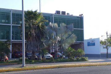 50 mujeres extranjeras detenidas en Cancún amenazaron con amotinarse en la Subdelegación del Instituto Nacional de Migración en Chetumal