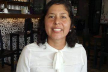 Morena dará a conocer entre el 13 y 16 de marzo a sus candidatos oficiales jornada electoral