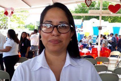 Belice se mantiene en estado de alerta por conjuntivitis en la Península de Yucatán