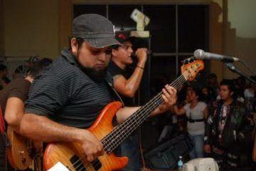 Músicos y Compositores solicitan ser incluidos en culturales y cívicos