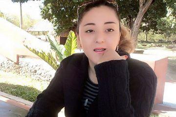 Rescatan a joven que se encontraba desaparecida; pretendían llevarla a un destino desconocido