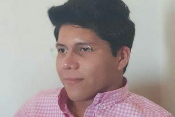 Tecnología es viable para prevenir inseguridad: Víctor Torres López