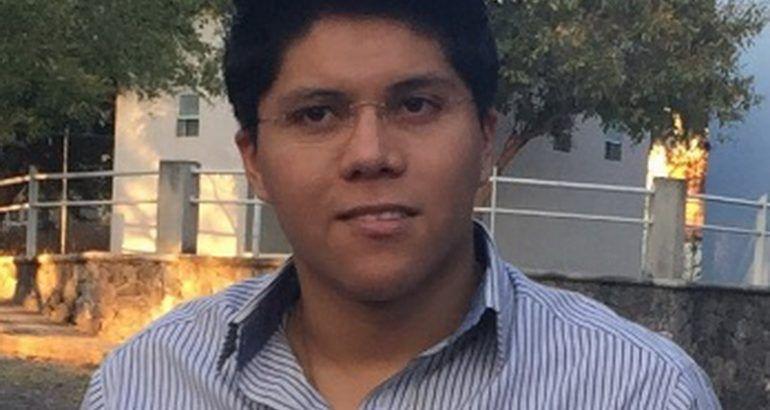 Guardia Nacional debe capacitarse en Derechos Humanos: Víctor Torres López