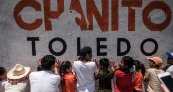 Movimiento Ciudadano Trabajará Con Todos Por Un Hogar En Paz