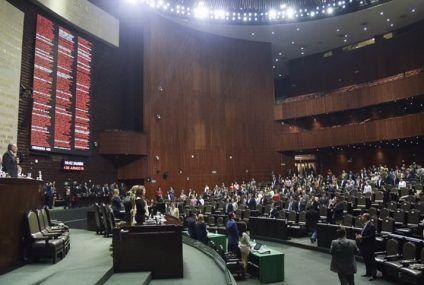 Diputados aprueban desaparición de Consejo de Promoción Turística