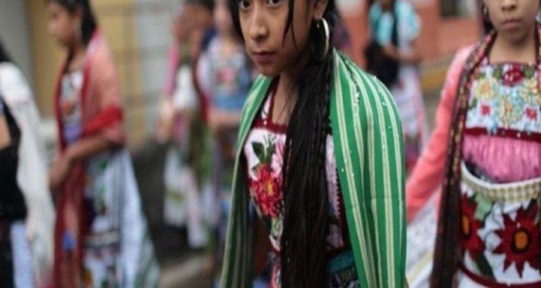 Prohibición de matrimonio infantil es constitucional; Víctor Torres