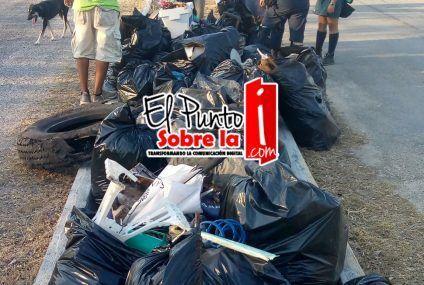 La otra cara de la inconsciencia en Valladolid