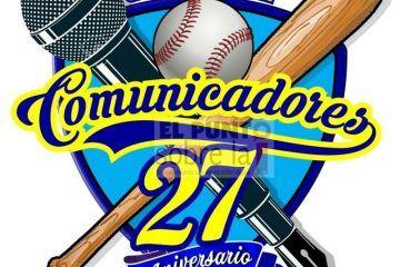 Comunicadores de Chetumal se reportan listos para celebrar su 27 aniversario