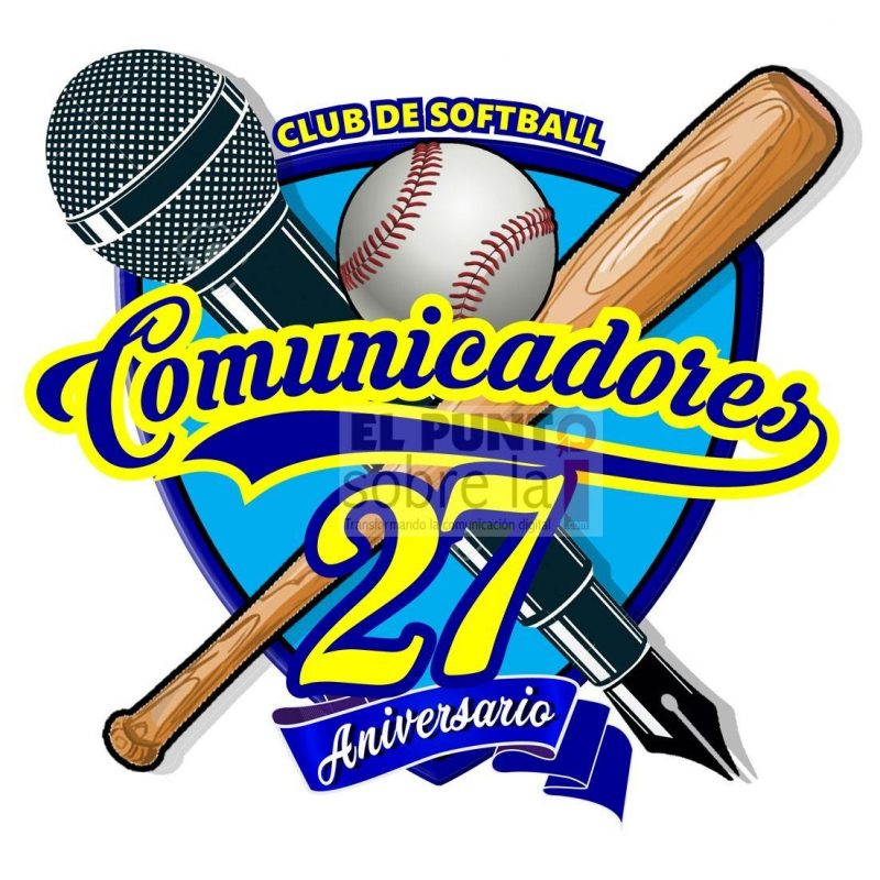 Comunicadores de Chetumal se reportan listos para celebrar su 27 aniversario