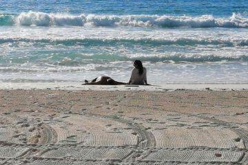 Hacienda  Federal va por recuperación de playas en Quintana Roo