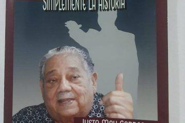 La política y sus demonios:Jesús Martínez Ross y la fiesta cívica de Quintana Roo