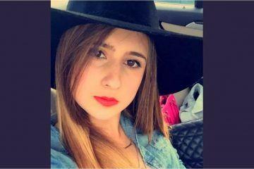 «Yo solo quiero la verdad»: madre de colombiana hallada muerta en Cancún hace 4 años
