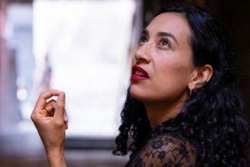Flor Amargo sale del clóset: «Me acepto y soy libre»