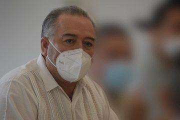 """Desmienten autorización en el incremento de tarifas los días 24 y 31 para """"aguinaldo"""" de taxistas"""