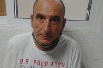 Juez del sistema oral penal de Cancún dejó en libertad al Turco Yako kohen investigado por la SEIDO