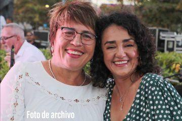Gobierno de Solidaridad realizará bodas en la Nueva Normalidad
