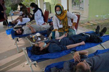 La 'Enfermedad X', la amenaza que mantiene en alerta a la OMS; ¿Qué es?
