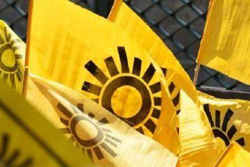 Va el PRD por posicionamiento del partido en el proceso electoral venidero