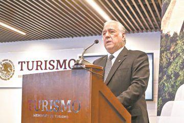 Preocupa a asociaciones turísticas desaparición de la Sectur